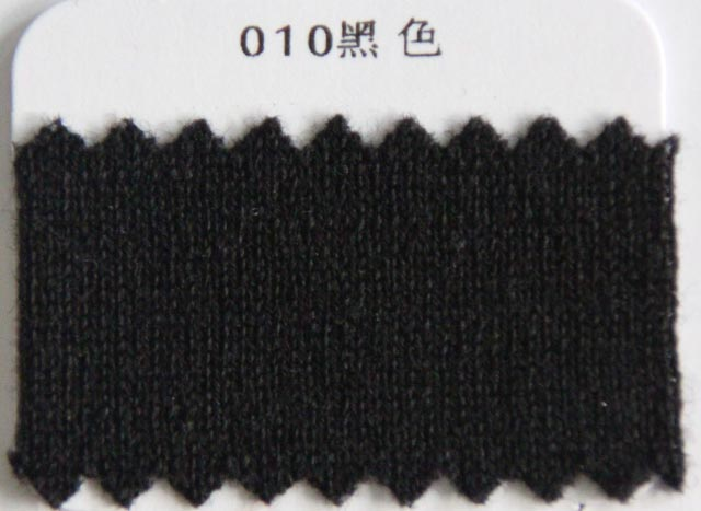 worsted cashmere