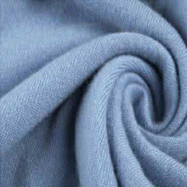 High quality cashmere sweater supply