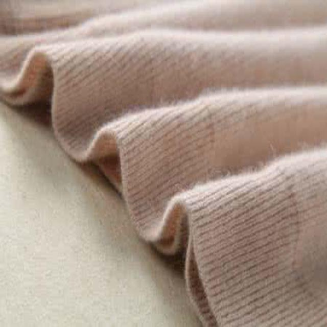 Qinghe cashmere sweater