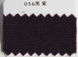 056Black Purple