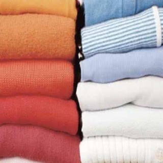 Special cashmere sweaters
