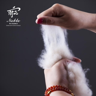 Wholesale price of cashmere