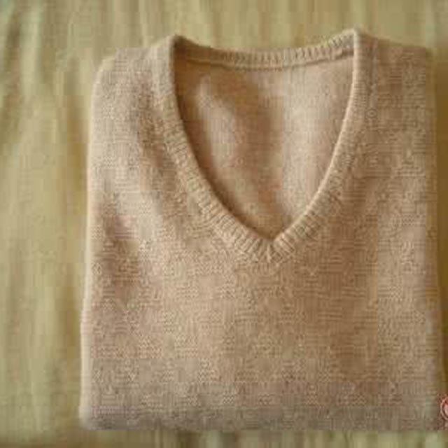 Cashmere sweater manufacturers to introduce what kind of